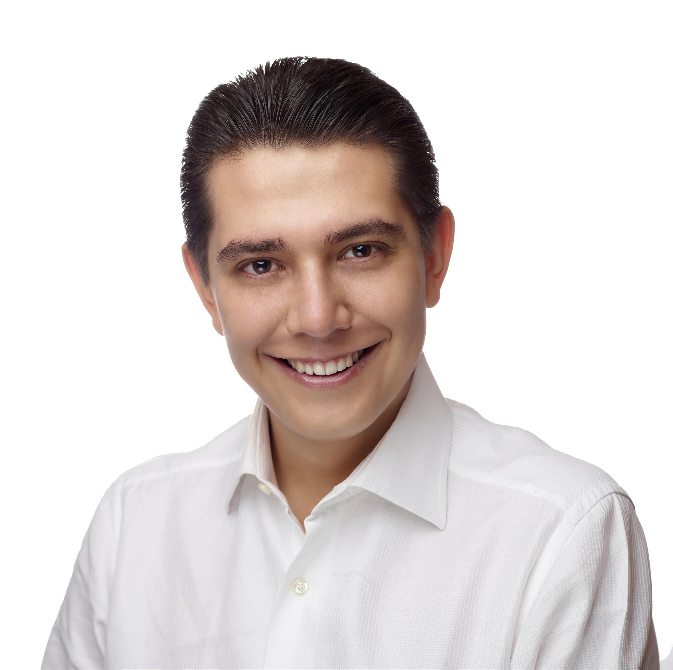 Alejandro Arcos Catalán, Diputado Distrito I